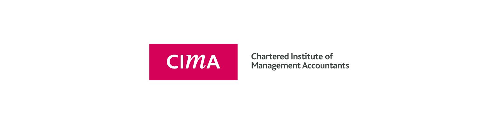Chartered CIMA Accountancy Practice